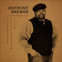 anthonybrewer