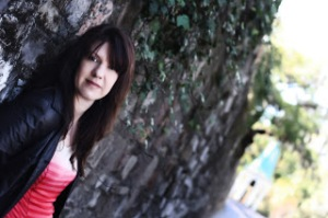 belinda 2