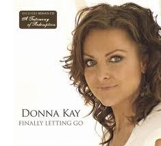 Donna Kay 3