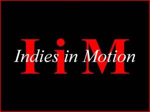 indiesinmotionlogo