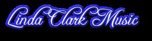 linda clark 3