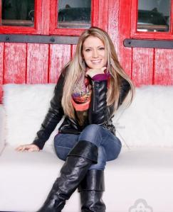 Lindsey 4