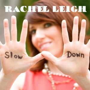 Rachel Leigh 3