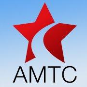 amtc5