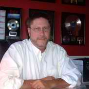 Bob-Morrison