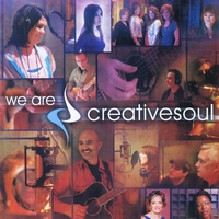 creativesoulartists