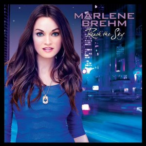 marlene9