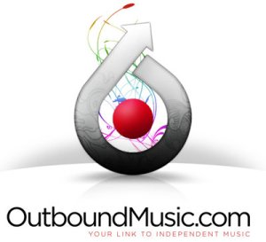 Outbound music