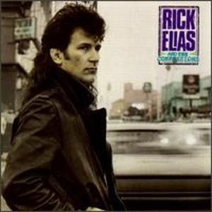 rick-elias2