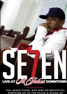 seven5