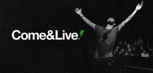 come-live