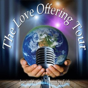 Love Offering Tour Logo