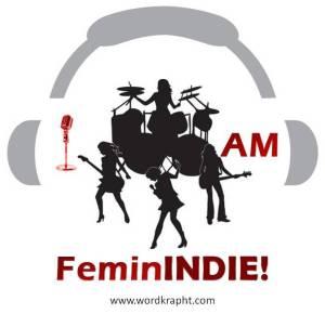 FeminINDIE1
