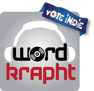 wordkrapht logo