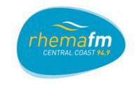 Rhemafm1