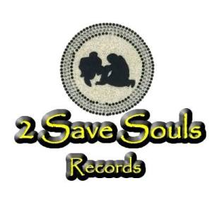 2 save souls records2