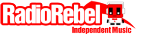 radio_rebel_header_wide_rob_400