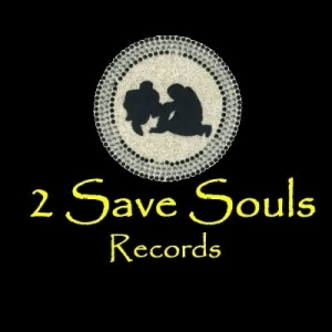 save soul records
