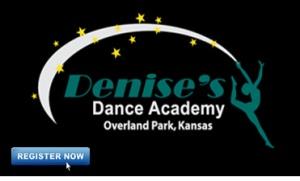 dance_logo_home