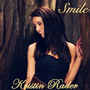 Kristin Rader-Smile