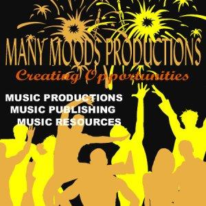 many moods 4