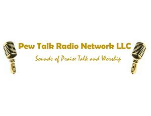 Pew Talk Radio 1