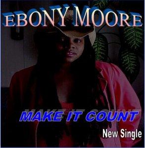 ebony 4