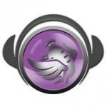 iCandy-Radio-logo2-150x150