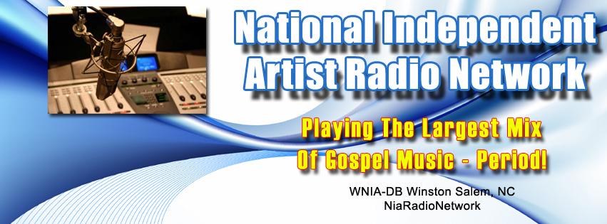 The NIA Radio Network | 'NdiePedia