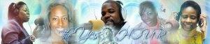 YES Hour Radio 3