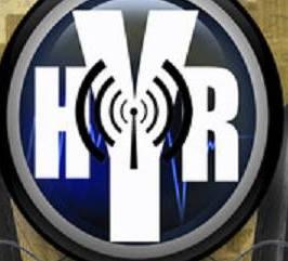 YES HOUR Radio