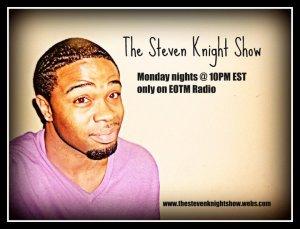 steven knight 1