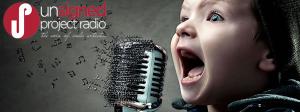 unsigned radio 2